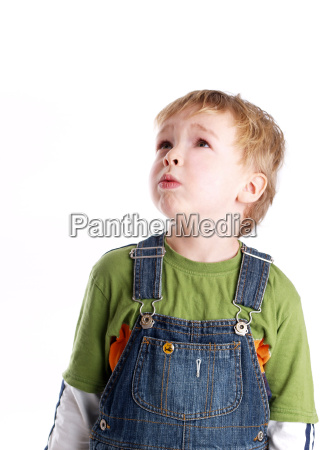 child, 15 - 524461