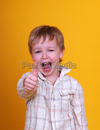 child, 29 - 524501