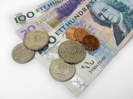 swedish, cash, 1 - 524470
