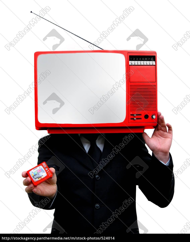 tv - 524014