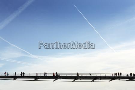 bridge - 525430