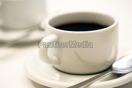 coffee - 525461