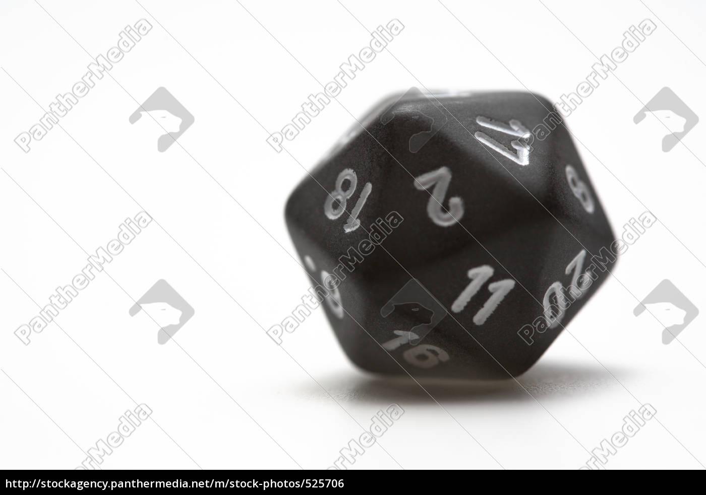 cube - 525706