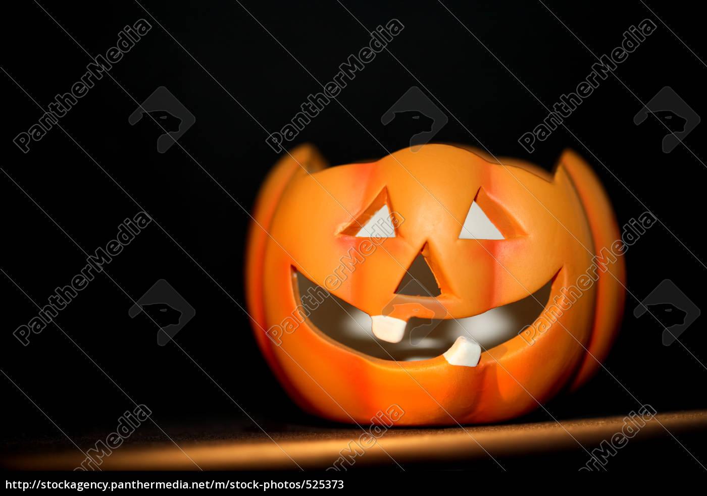 halloween - 525373