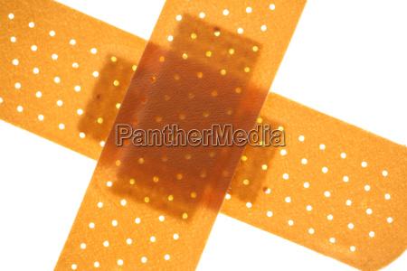 plaster - 525388