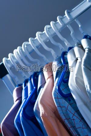 shirts - 525411