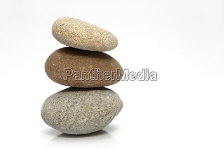 stones - 525299