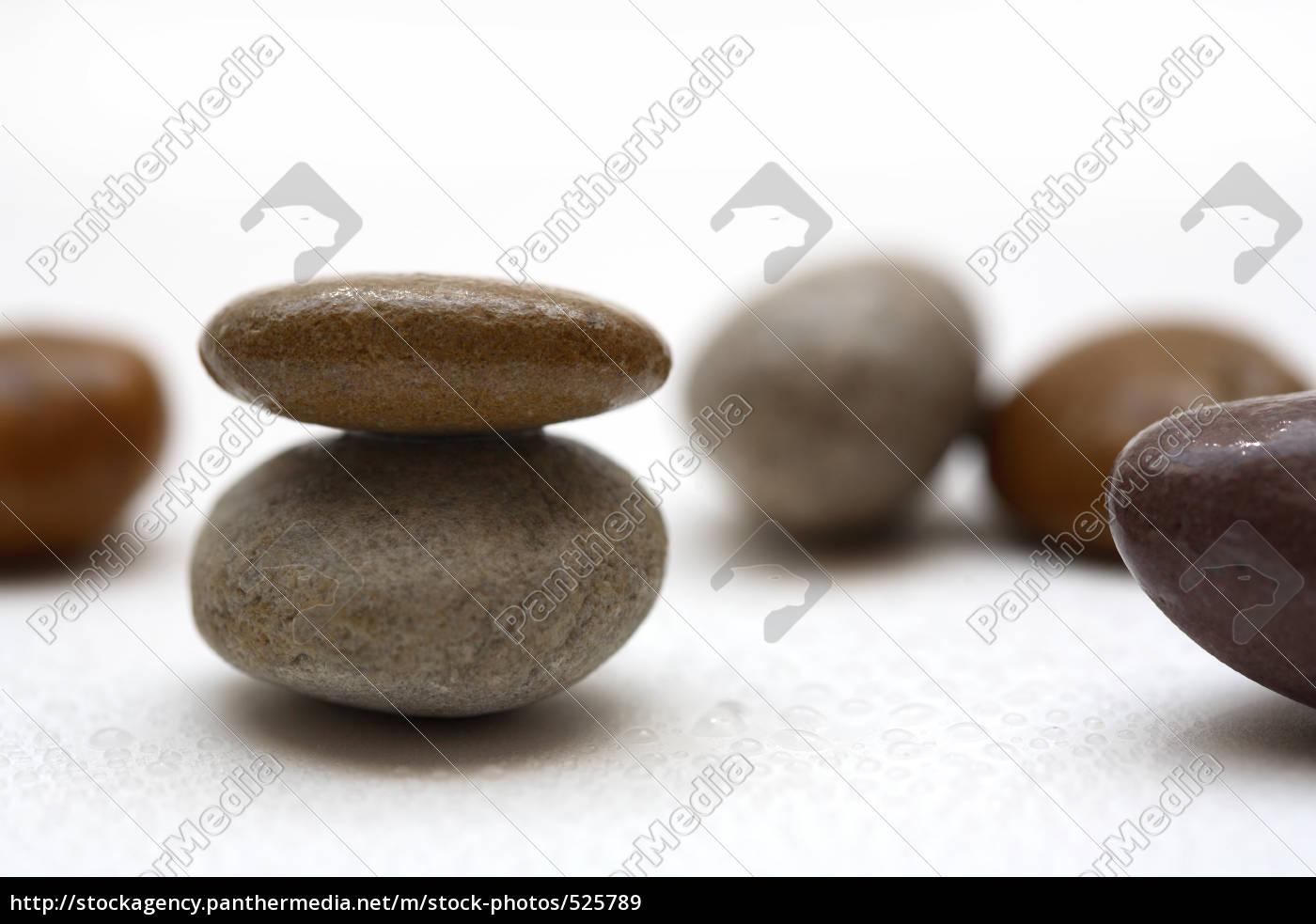 stones - 525789