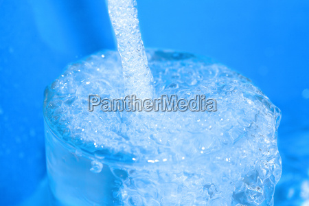 water - 525595