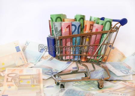shopping, tour - 526841