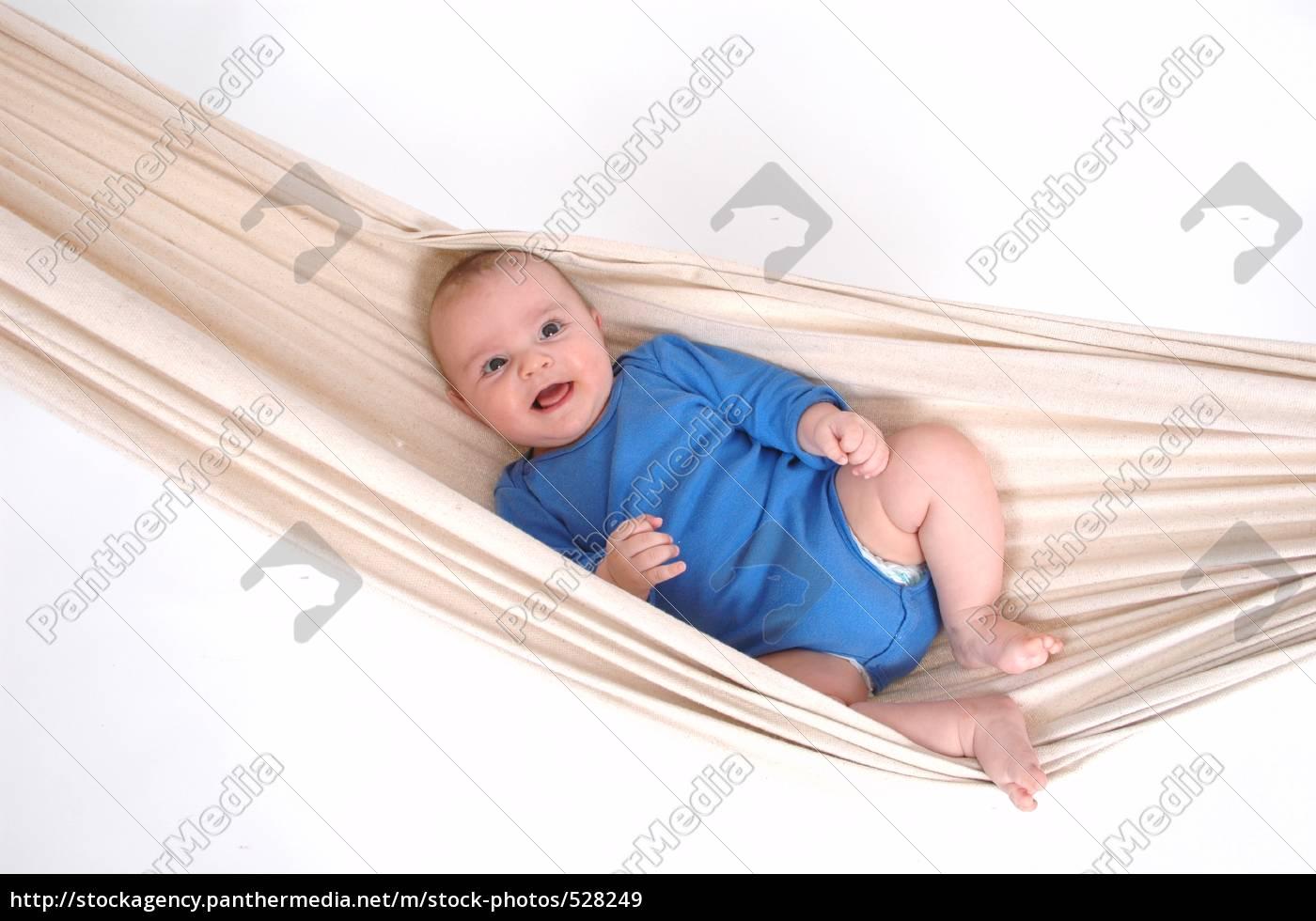 baby, chilli - 528249