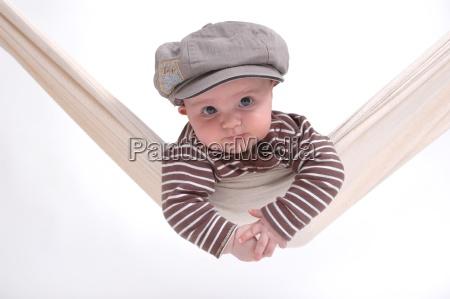 infant - 528230