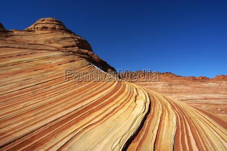 sandstone curves
