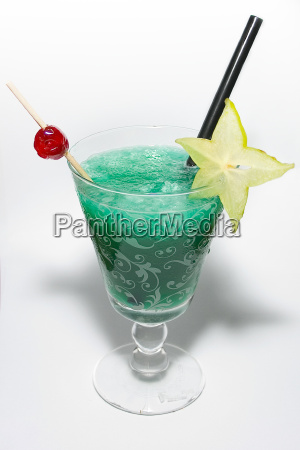 cocktail - 529587