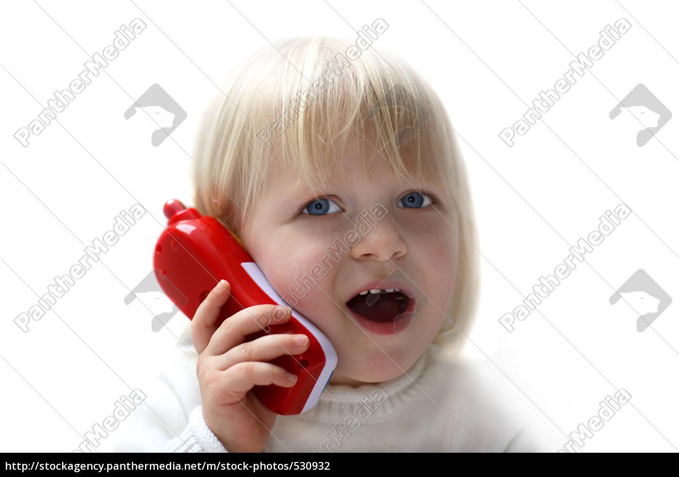 phone - 530932