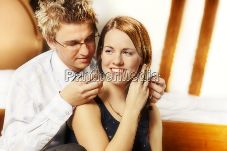 valentine, gift, i. - 530399