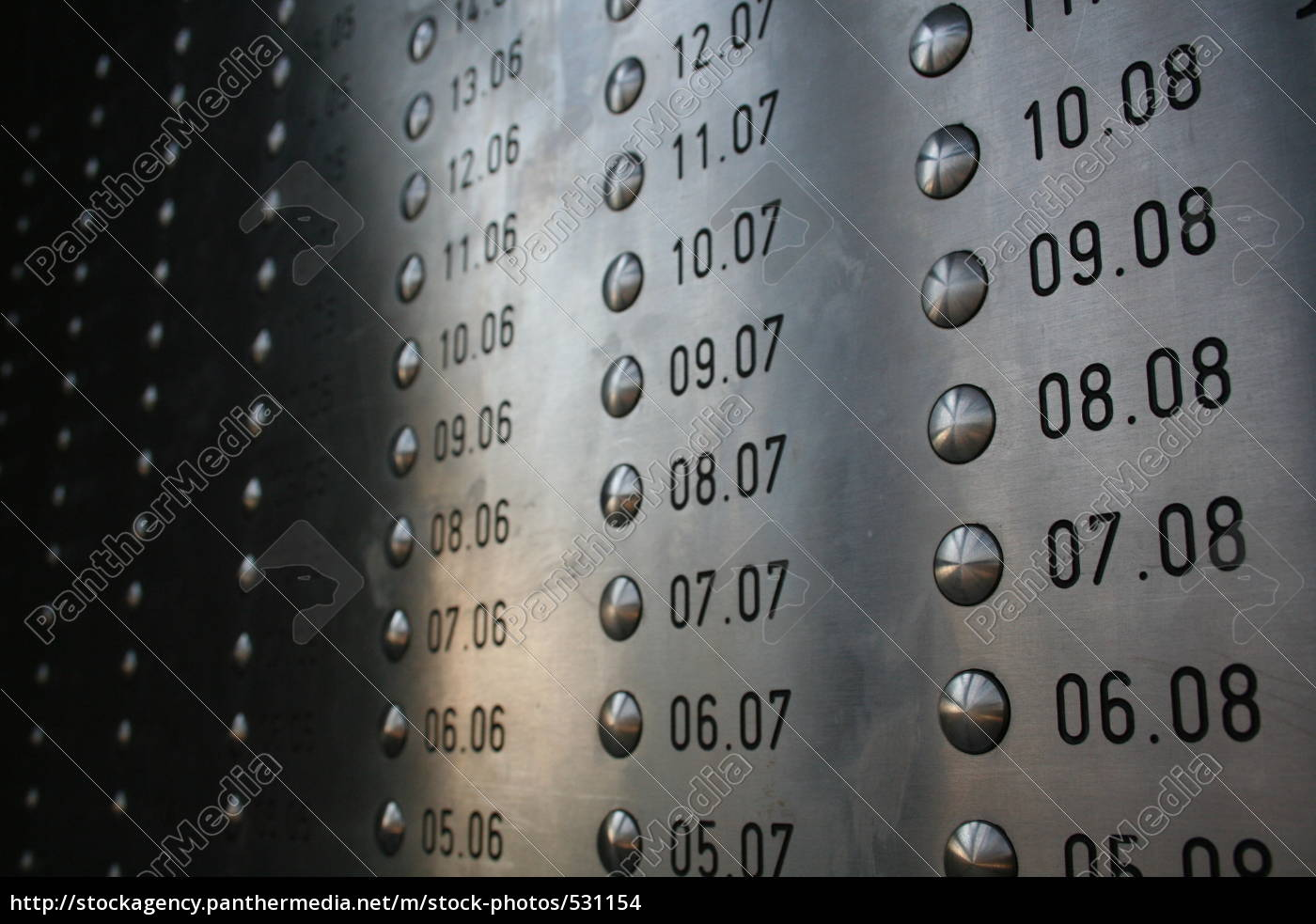 ring, buttons, in, high-rise, building - 531154