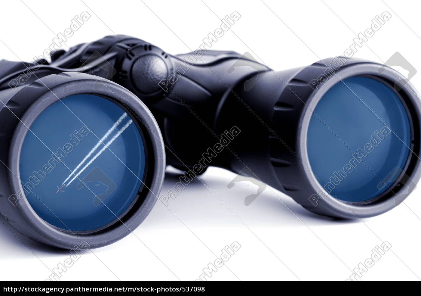 binoculars - 537098