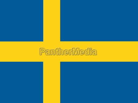sweden - 537453