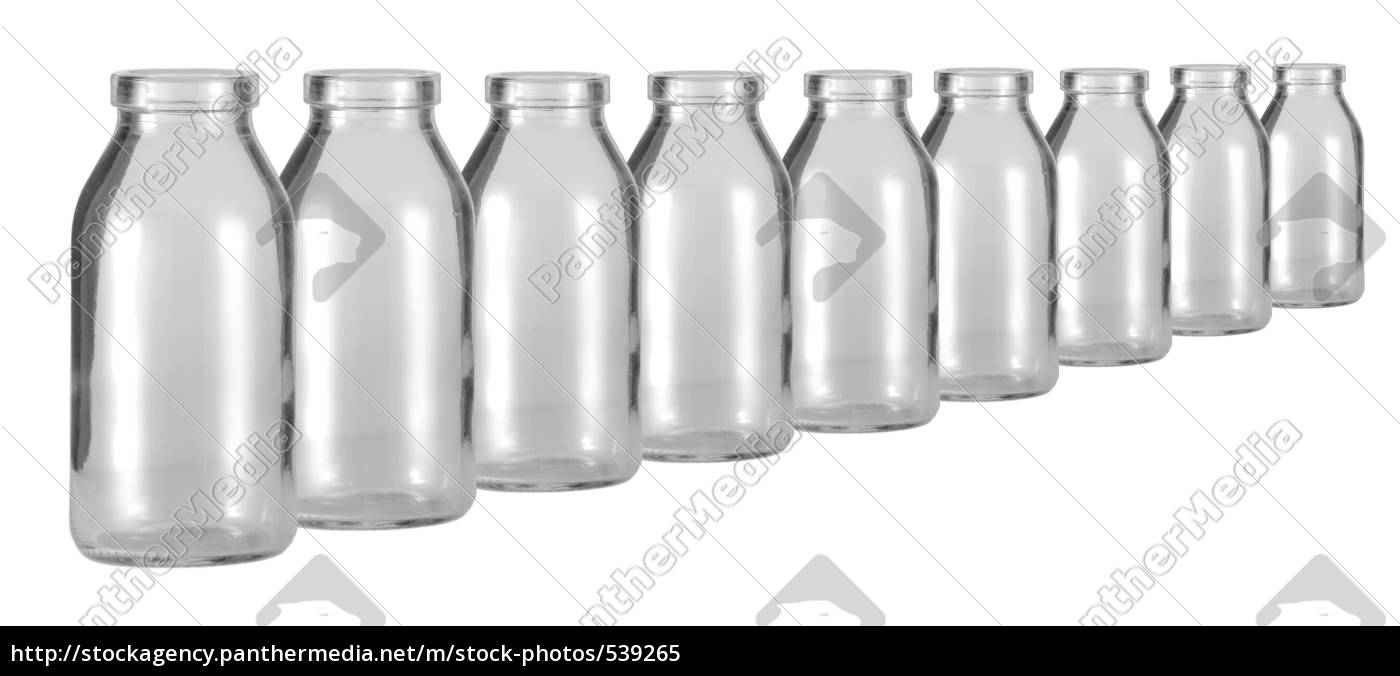 row, of, bottles - 539265