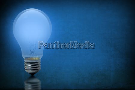blue, light - 540397