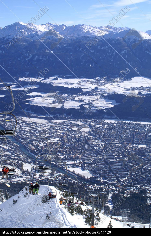 austria - 541120