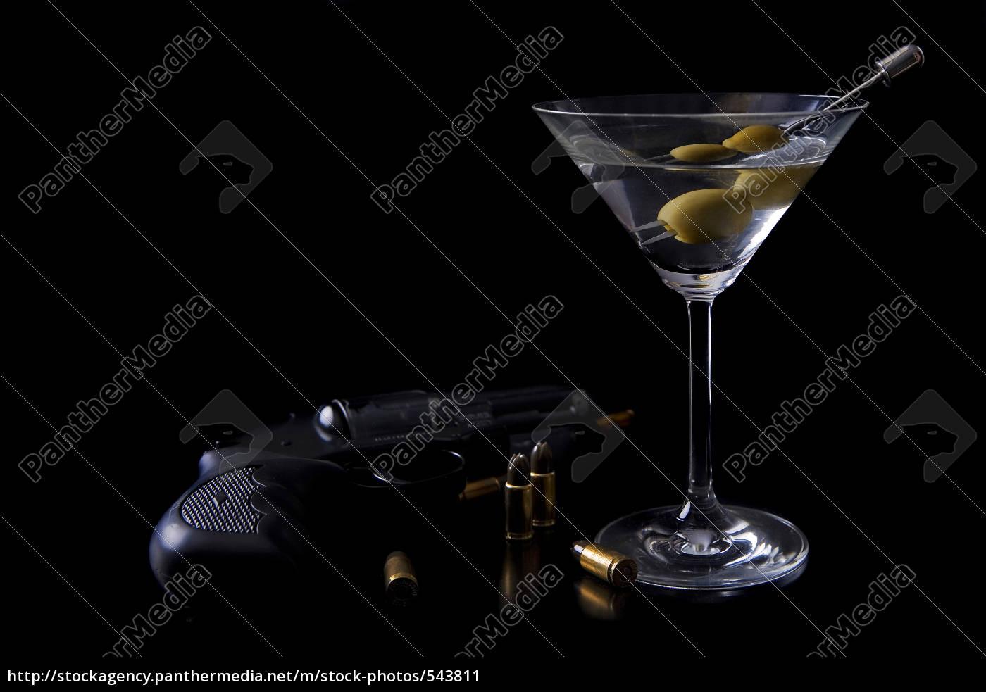 martini - 543811