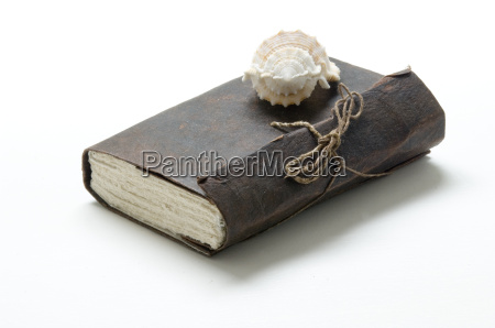 book, with, shell - 544116
