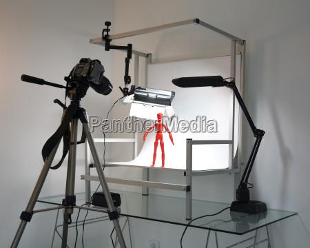 photo, studio - 544012