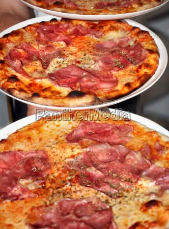 pizza, al, procuito - 544350