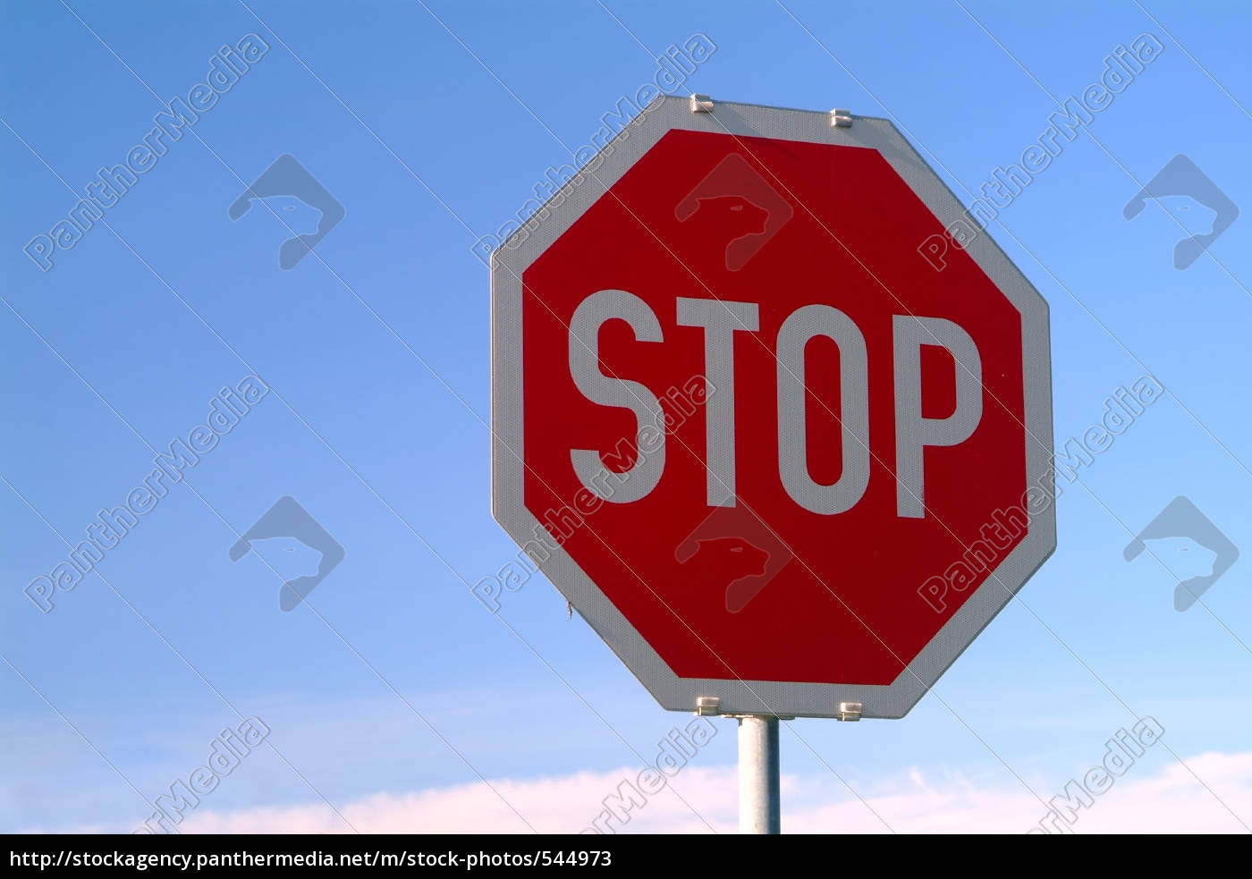 stop, sign - 544973