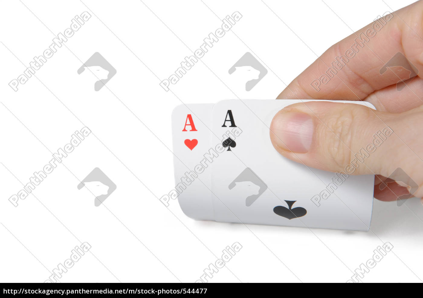 the, card, game - 544477