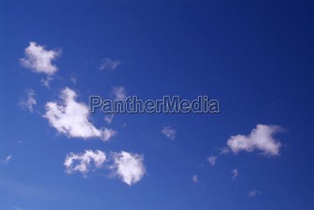 clouds - 545060