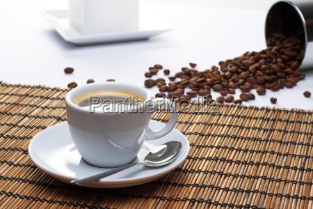 espresso - 545933