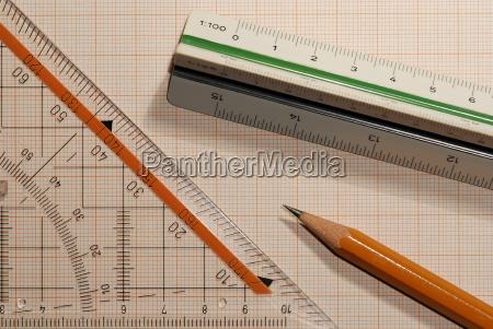 made, to, measure - 545125