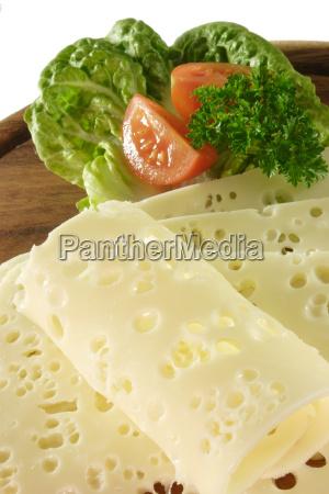 cheese - 547354