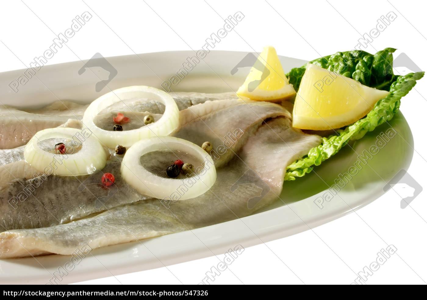 fish, product - 547326