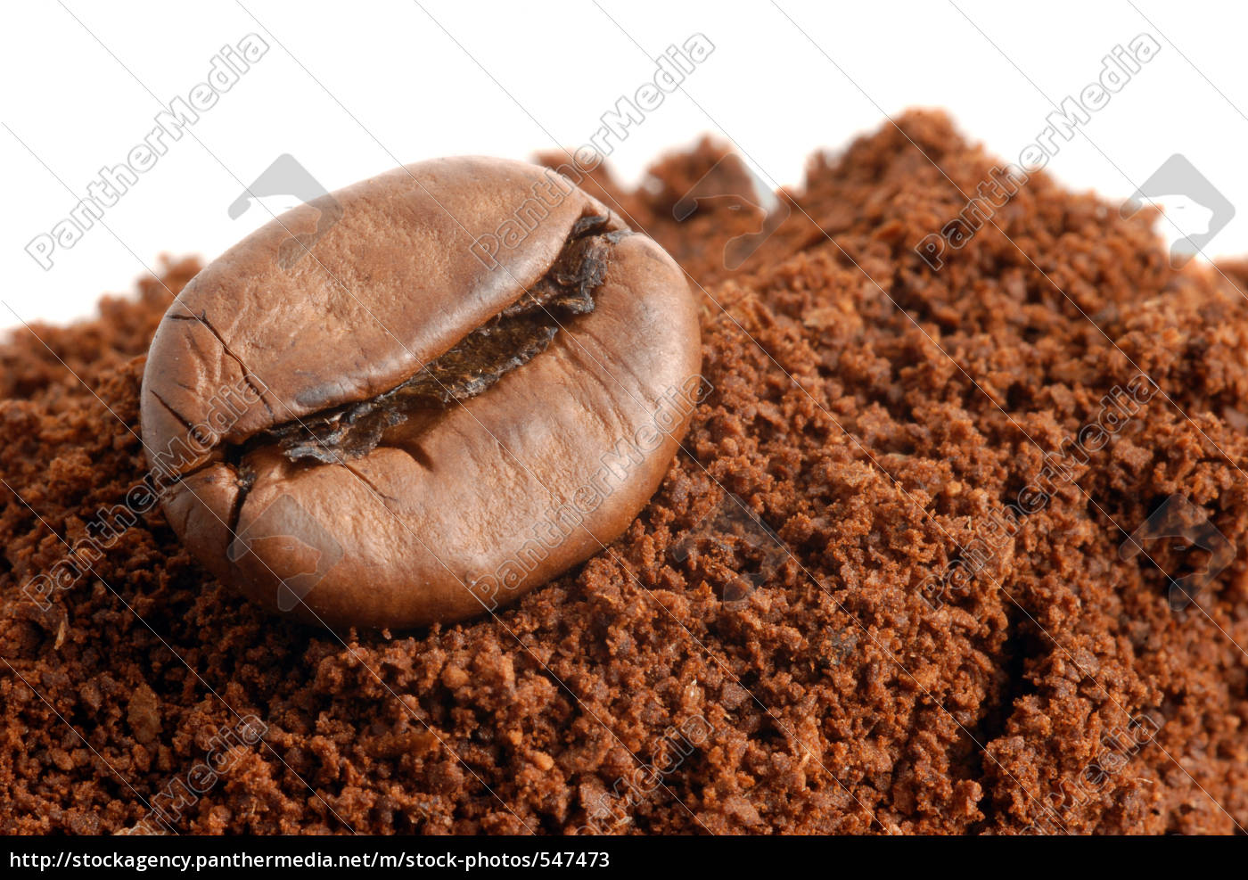fresh, coffee - 547473