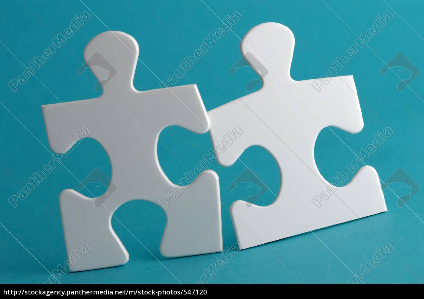 partnership - 547120