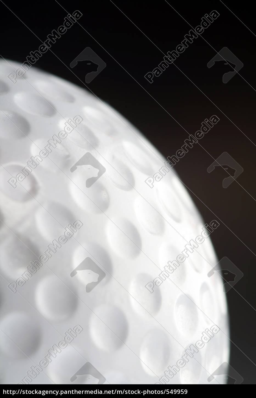golfball, ii - 549959