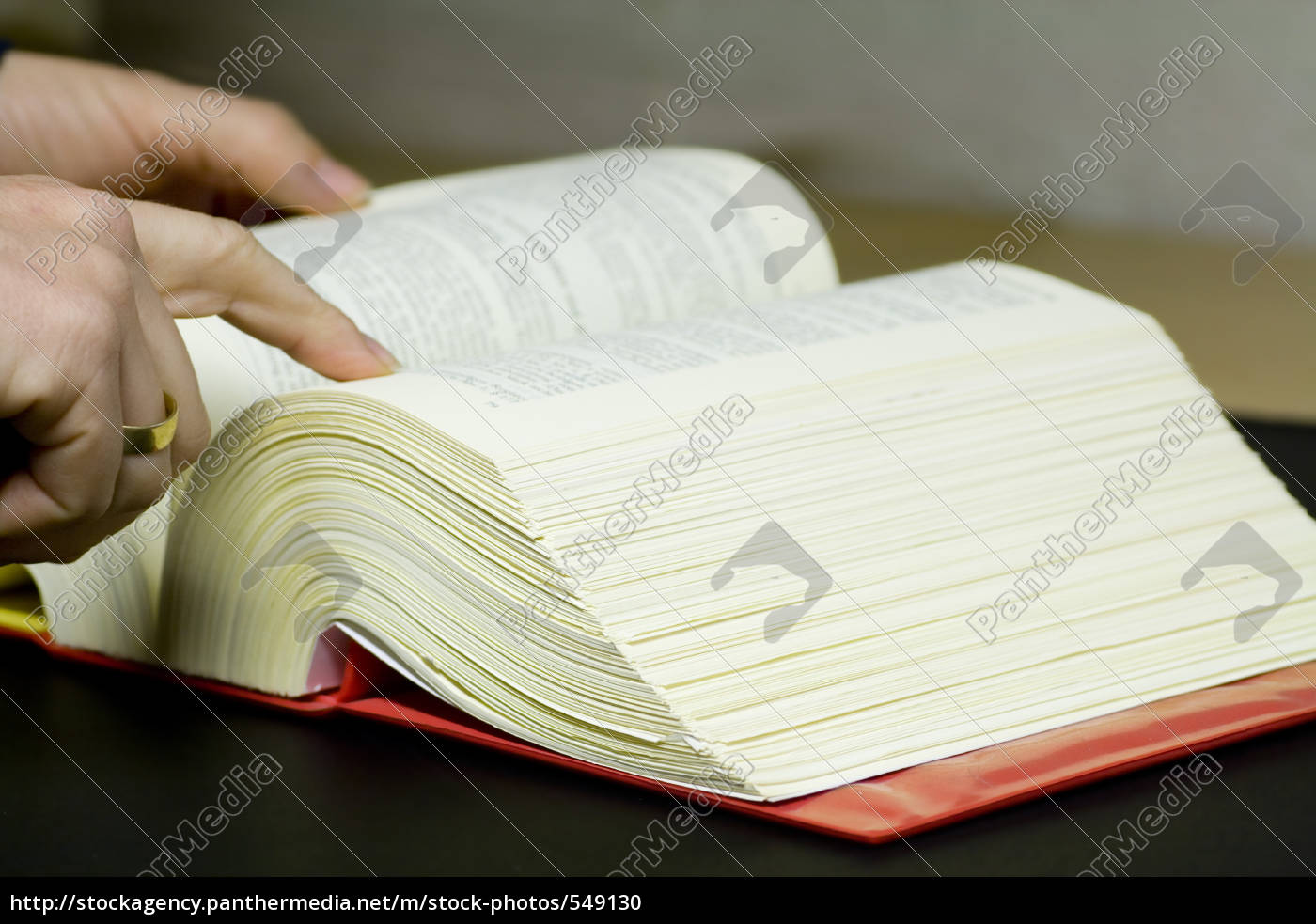 legislative, texts - 549130