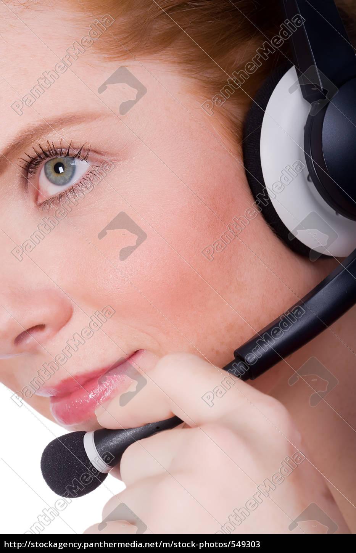 telephone, hotline - 549303
