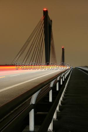 airport, bridge - 550431