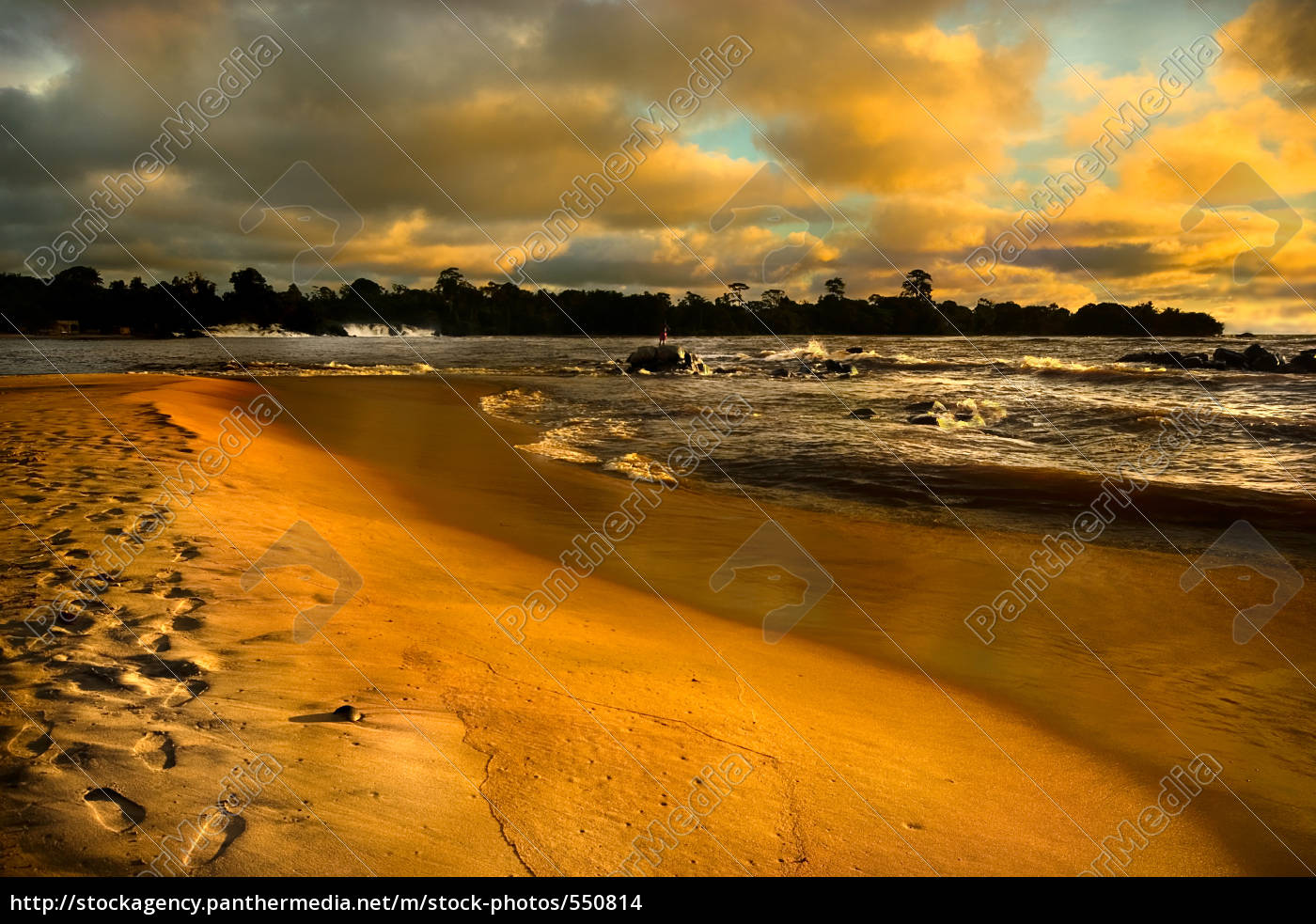 guinea, -, gold, country - 550814
