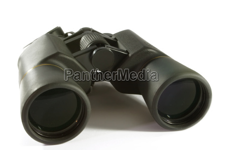farsightedness - 551299