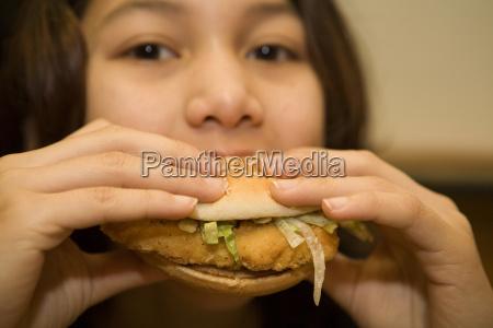 fast, food - 552311