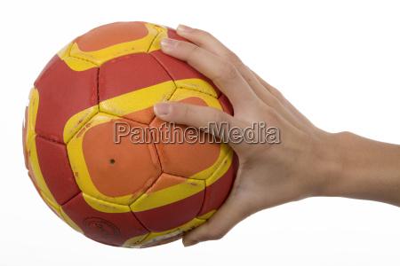 handball - 552336