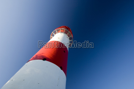 lighthouse, on, the, north, sea - 552638