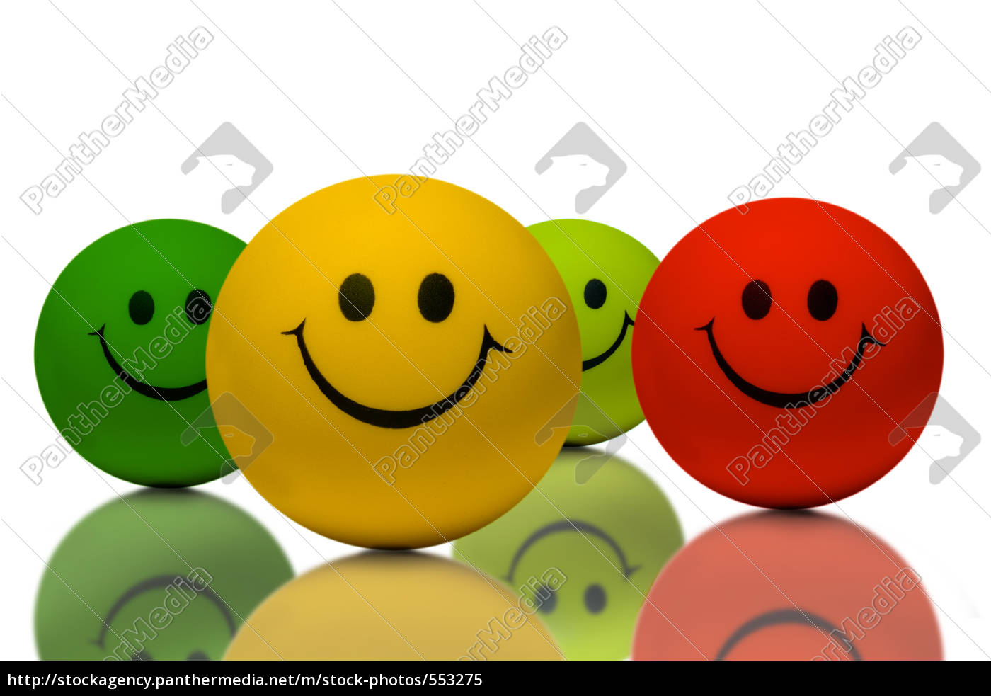 be, happy - 553275