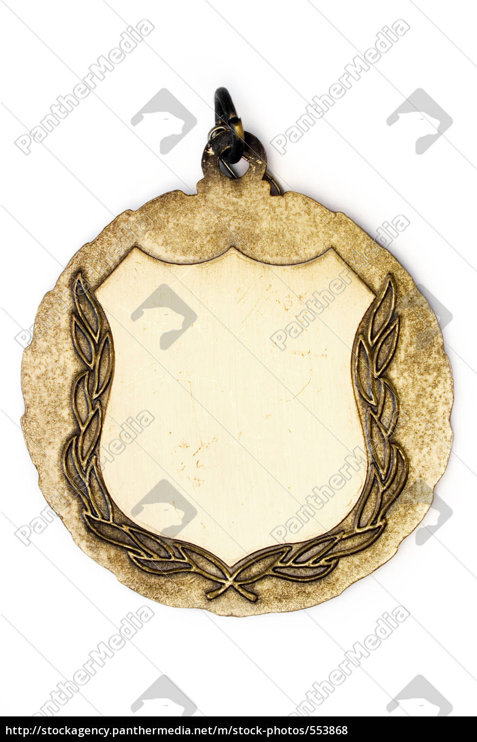 medal, of, honor - 553868